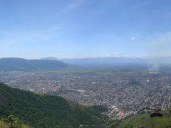 Realengo - Foto panoramica  by <b>Carlos C Lima</b> ( a Panoramio image )