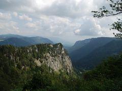 """le Dos d""""ane by <b>marc@pantillon.net</b> ( a Panoramio image )"""