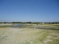 Sayad, Kapisa 2 by <b>Abdul Raqib</b> ( a Panoramio image )
