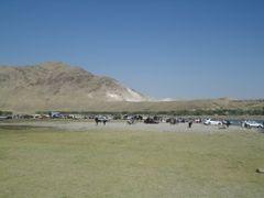 Chashma e Sayad by <b>Abdul Raqib</b> ( a Panoramio image )