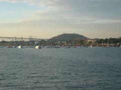 Panama by <b>---=XEON=---</b> ( a Panoramio image )