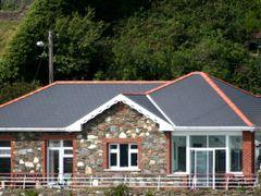 """cobh""""s house by <b>francesco de crescenzo</b> ( a Panoramio image )"""