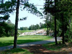 Rocky Crest Golf Club by <b>gabortoth</b> ( a Panoramio image )
