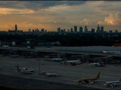 Varsovia anno 2011 by <b>_MM_</b> ( a Panoramio image )