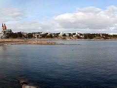 Regatanranta by <b>seija.eu</b> ( a Panoramio image )