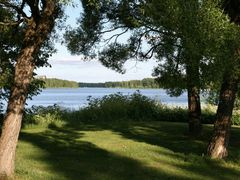 Nature scenery in Hameenlinna (Enlarge!) by <b>Markus Nikkila Photoshooter86</b> ( a Panoramio image )