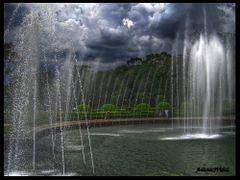Ypiranga 4ever... by <b>AntonioVidalphotography</b> ( a Panoramio image )