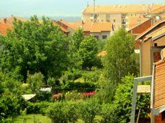 Izgradnja naselja / Construction of settlement by <b>megathrasher</b> ( a Panoramio image )