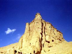 Afghanistan  Bamiyan valley by <b>Elios Amati (tashimelampo)</b> ( a Panoramio image )