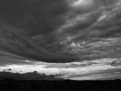 Encounter a storm by <b>ssSUH</b> ( a Panoramio image )