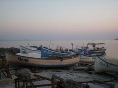 Поморие by <b>rt105</b> ( a Panoramio image )