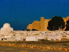 Monastir  cimitery 1997...© by leo1383 by <b>leo1383</b> ( a Panoramio image )