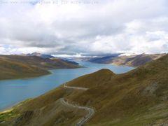 china05_1901_img_s1is by <b>Sander Nijdam</b> ( a Panoramio image )