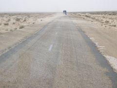 Futo homok by <b>Lacika 60</b> ( a Panoramio image )