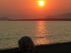 Samotnosc-solitude by <b>Malgorzata Grzywacz</b> ( a Panoramio image )
