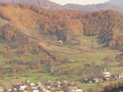 Valea Barnilor by <b>filip</b> ( a Panoramio image )