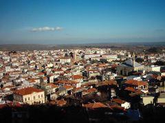 (2) by <b>pasxalis karagiovanis</b> ( a Panoramio image )