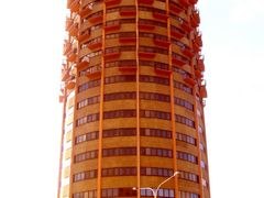 Holiday Inn - Townsville, Qld by <b>nipper30</b> ( a Panoramio image )