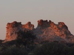Castle Rock by <b>utopiaimagesonline</b> ( a Panoramio image )
