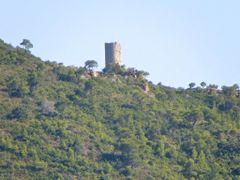 Torre del Moro de Montferri RI-51-0006647 by <b>jordi domenech</b> ( a Panoramio image )