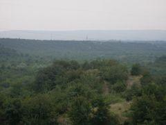 Chuxur Qabala by <b>For Example</b> ( a Panoramio image )