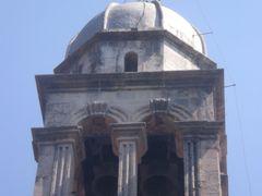 Bells by <b>sonjamar</b> ( a Panoramio image )