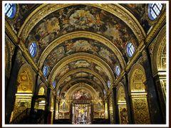© Szent Janos Tarskatedralis  by <b>Dezso Biczo ©</b> ( a Panoramio image )