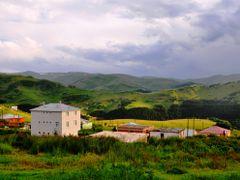 Kumbet, Giresun... * Olympist © by <b>OLYMPIST ©</b> ( a Panoramio image )