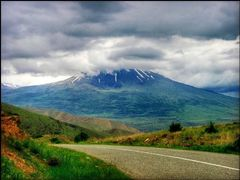 Без названия by <b>Bahar e</b> ( a Panoramio image )
