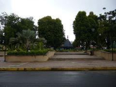 Parque de David by <b>A. Robinson</b> ( a Panoramio image )