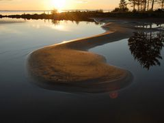 Beach Design by <b>Timo Rossi</b> ( a Panoramio image )