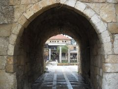 Byblos by <b>Dr.Azzouqa</b> ( a Panoramio image )
