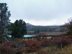 Rainy Tekapo by <b>shinduri</b> ( a Panoramio image )