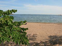 Baltic sea scenery (Enlarge!) by <b>Markus Nikkila Photoshooter86</b> ( a Panoramio image )
