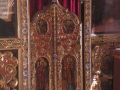 Manastir Savina by <b>sonjamar</b> ( a Panoramio image )