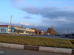 28/03/2011 by <b>Ден_х341</b> ( a Panoramio image )