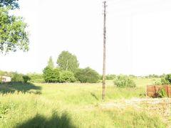 Кулешово by <b>Potator</b> ( a Panoramio image )