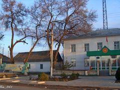 28 марта 2011 by <b>Ден_х341</b> ( a Panoramio image )
