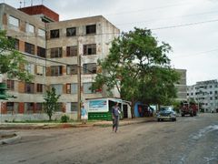 Micro 10, Habana del Este by <b>C_you</b> ( a Panoramio image )