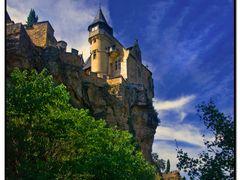 Wohnsitz fur Schwindelfreie by <b>Angelofruhr</b> ( a Panoramio image )