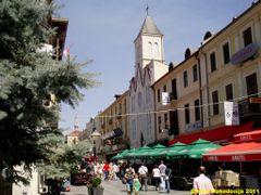 Bitola, Makedonija by <b>zoran.jankulovski</b> ( a Panoramio image )