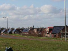 Bronsbergen by <b>http://edwindoornberg.nl</b> ( a Panoramio image )