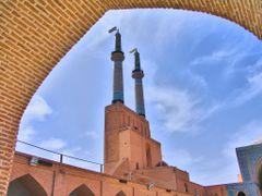 Без названия by <b>farid atar</b> ( a Panoramio image )