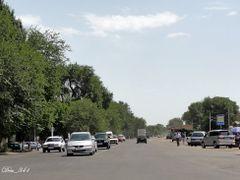 18/07/2011 by <b>Ден_х341</b> ( a Panoramio image )