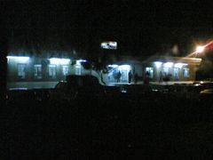 70     by <b>yehia.kh</b> ( a Panoramio image )