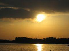 навои,озеро,узбекистан,заравшан,учкудук,ташкент by <b>navoinet</b> ( a Panoramio image )