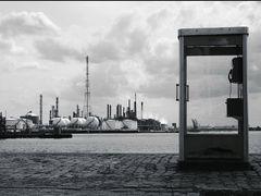 Marshalldok by <b>Reynaert</b> ( a Panoramio image )