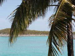 Sampson Cay by <b>E. Cangiotti</b> ( a Panoramio image )