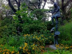 Flower Girl by <b>iphotos</b> ( a Panoramio image )