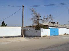 Muynak in Republic of Karakalpakstan, Uzbekistan. by <b>Nicola e Pina Uzbekistan 2011</b> ( a Panoramio image )